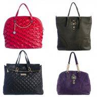 Collezione borse blugirl 2015