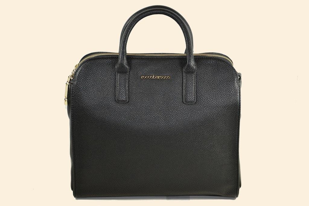 collezione borse roccobarocco