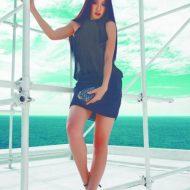 Fabiana ferri collezione 2015