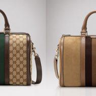 Gucci borsa classica