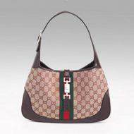 Gucci borse classiche