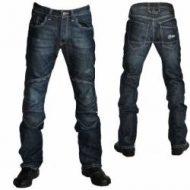 Jeans per moto
