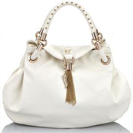 liu jo bag shop online