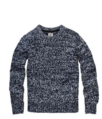 maglioni uomo lana grossa