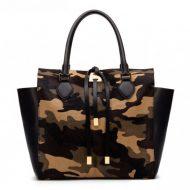 Michael kors nuova collezione borse