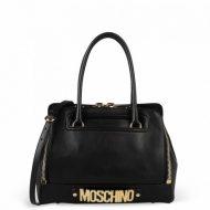 Moschino borse 2015 prezzi