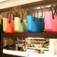O bag primavera estate 2015