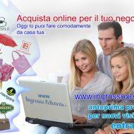 Pelletteria online
