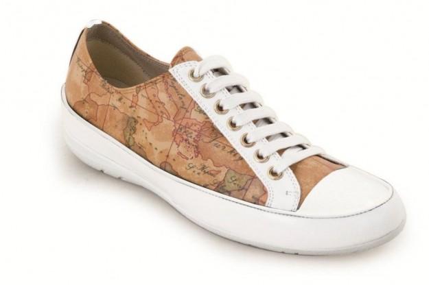 prima classe shoes