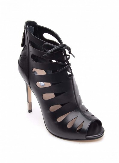scarpe guess estate 2015