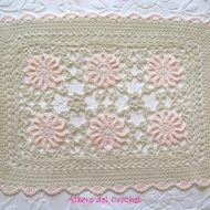 Uncinetto crochet