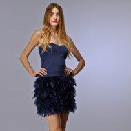 Valuta moda catalogo