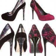 Zalando scarpe guess 2014