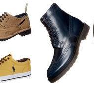 Zalando scarpe uomo
